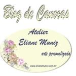 Banner Blog de canecas2-gif