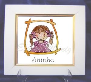 Aninha2