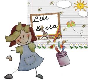 Lili & Cia