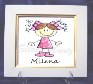 Milena2